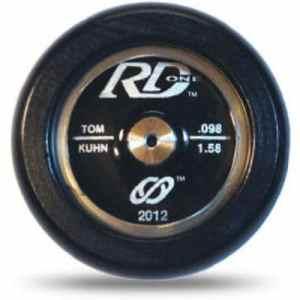 RD1 Carbon