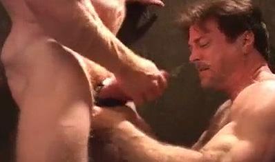 first time lesbian bondage