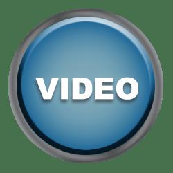 TOMO BATTERY VIDEO