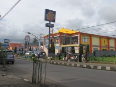 CoolTomohon