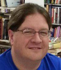EricGarrison_authorpic