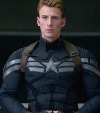 captain-america-the-winter-soldier-movie-reviews
