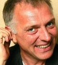 TV REVIEWS: Rik Mayall Tribute