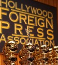 AWARDS NEWS: 2015 GOLDEN GLOBES - Full Nominees List