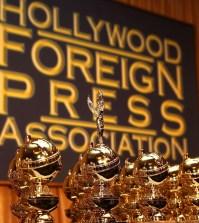 AWARDS NEWS: 2015 GOLDEN GLOBES - Full Nominees List