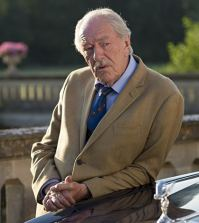 Read the latest TV reviews - Casual Vacancy, Great British Sewing Bee, UKIP The First 100 Days