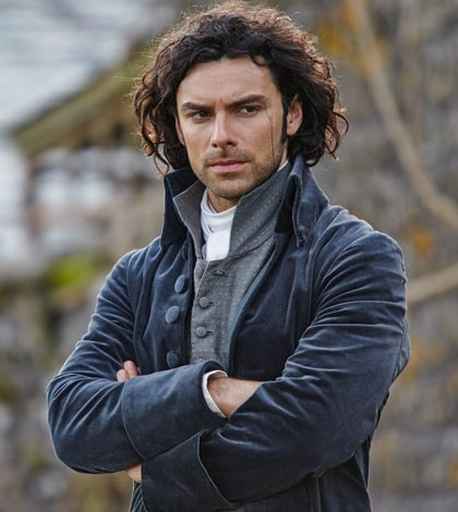 For the very latest TV reviews - POLDARK, NURSE, LOUIS THEROUX and TOWIE.