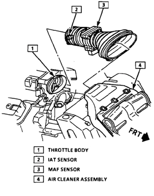 Force Outboard Ignition Wiring Diagram 50 Hp Force Outboard Wiring