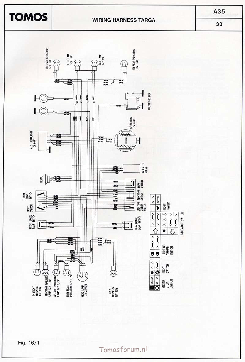dodge nitro abs wiring diagram