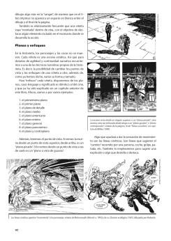 comicsmanualdeinstrucciones_3