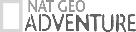 nat-geo-adventure