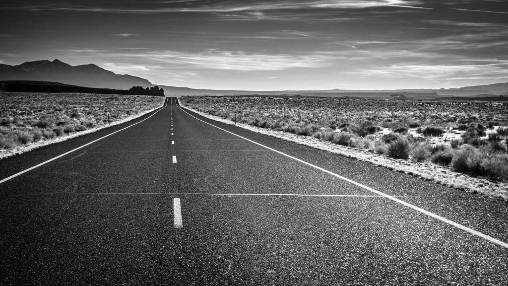 roadhead