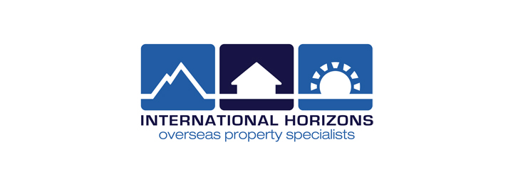 International-Horizons-new-logo