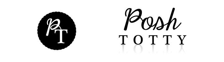 posh-totty-720px
