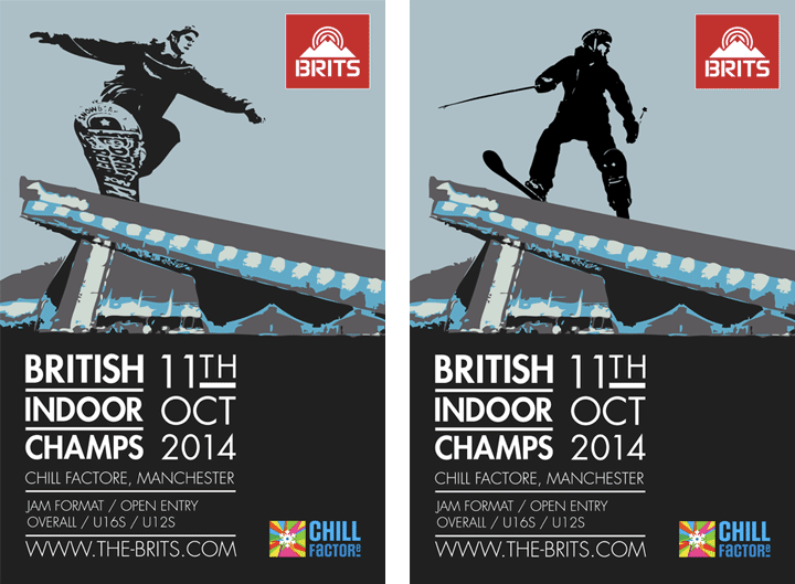 Brits-indoor-camps-flyers