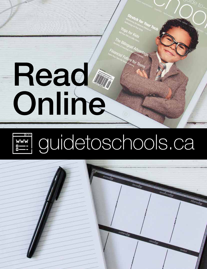 Guide-to-Schools-read-online