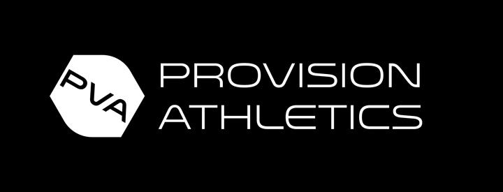 Provision-Athletics-black