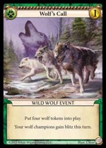wolf_s_call