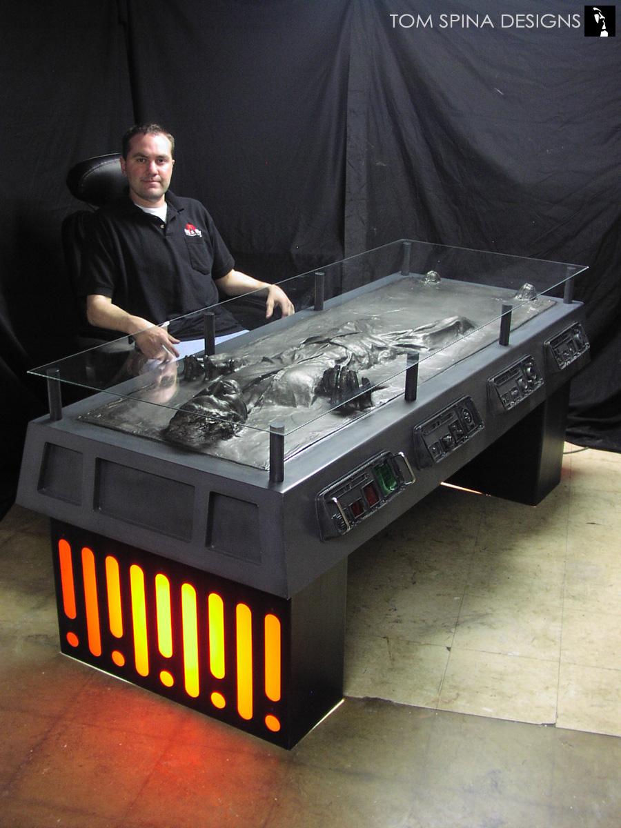 Fullsize Of Star Wars Furniture
