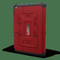 Urban Armor Gear iPad Air 2 Case