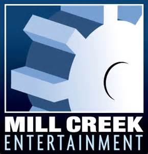 Mill Creek Entertainment Mid-Summer Movie Spectacular Giveaway