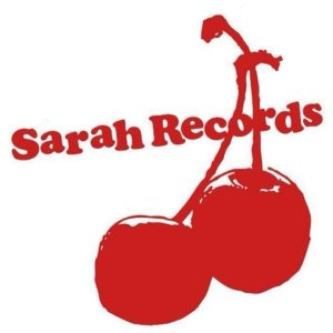 My Secret World. The Story Of Sarah Records + live performance from Catenary Wires (Amelia Fletcher and Rob Pursey)