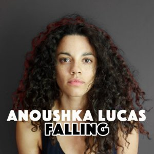 FALLING+COVER