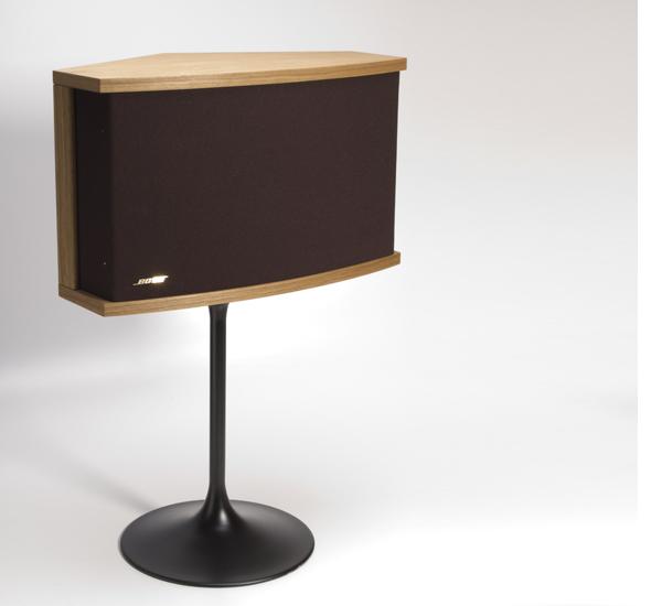 We Review the Bose 901\u2026 \u2013 Reviews TONEAudio MAGAZINE