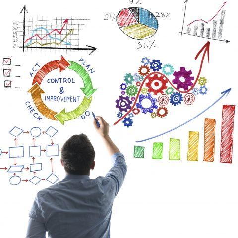 Strategic Planning and Management Training - Tonex Training - strategic plan
