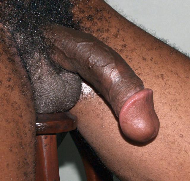 фото хуей черных