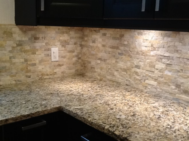 miseyko backsplash install by stone crafters clearwater
