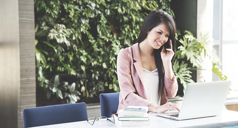 9 Cold Calling Tips to Get You the Interview - Tony Pugal