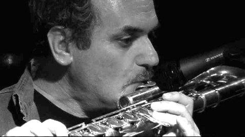 Roberto Aglieri