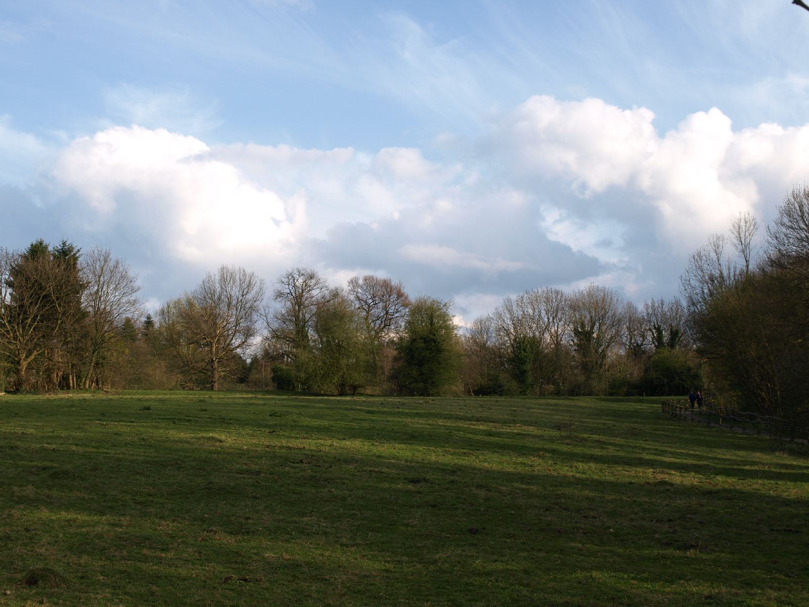 free landscape pics