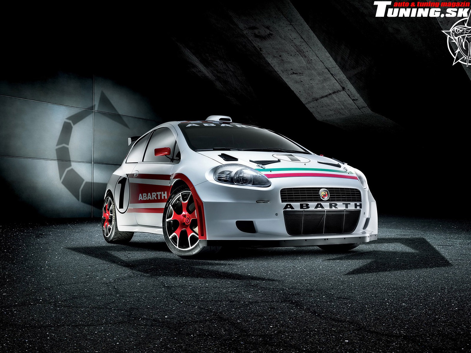 Tuning Car Girl Wallpaper Photo Collection Graphics Arts Amazing Designs And More