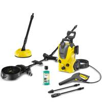 Top 10 cheapest Karcher patio cleaner prices - best UK ...