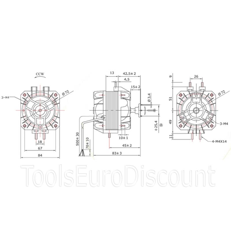 5 4 Liter Schema Moteur - Auto Electrical Wiring Diagram