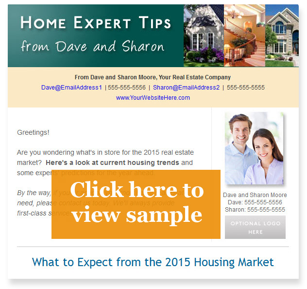 Samples \u2013 Tools For Real Estate
