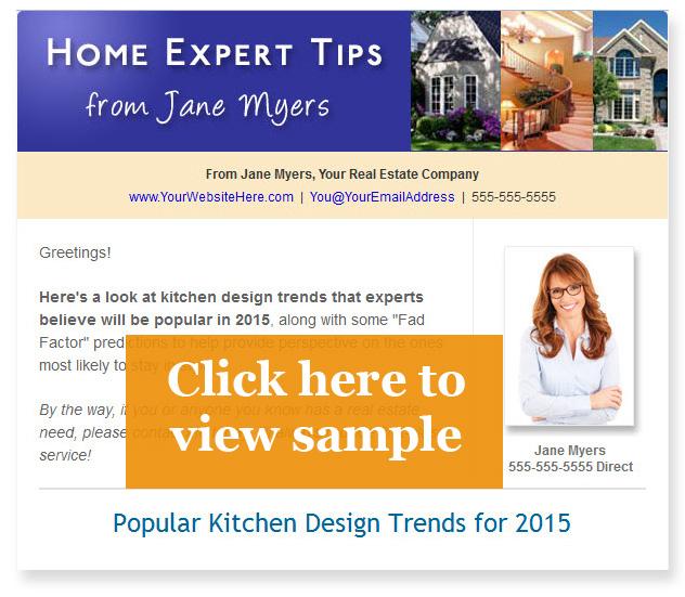 Samples \u2013 Tools For Real Estate
