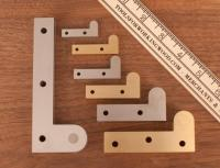 Pivot Hinges for Cabinets - Bing images