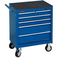 5 Drawer Roller Cabinet (AHA)