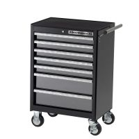 26 7 Drawer Roller Cabinet | GearWrench | 83155