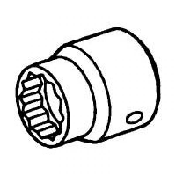 hager surge protector wiring diagram