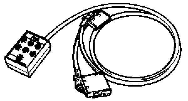 Magnificent Wire Harness Tools Thexton Auto Electrical Wiring Diagram Wiring Cloud Inamadienstapotheekhoekschewaardnl