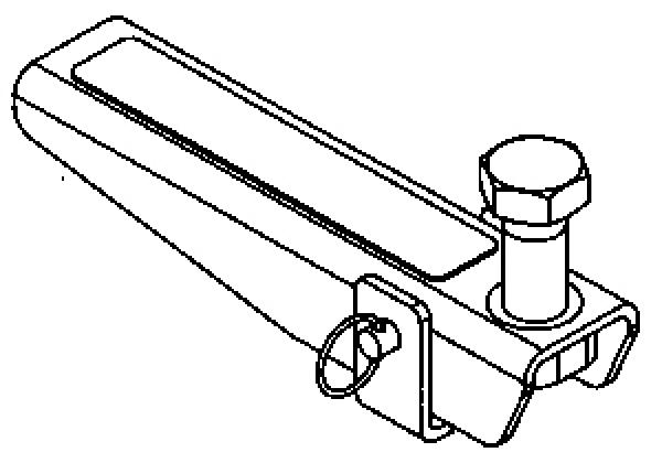 inline fuel filter with check valve