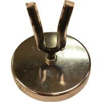 Flexcoil Polyurethane Coiled Air Hose 3/8 x 25' 3/8 MPT ...