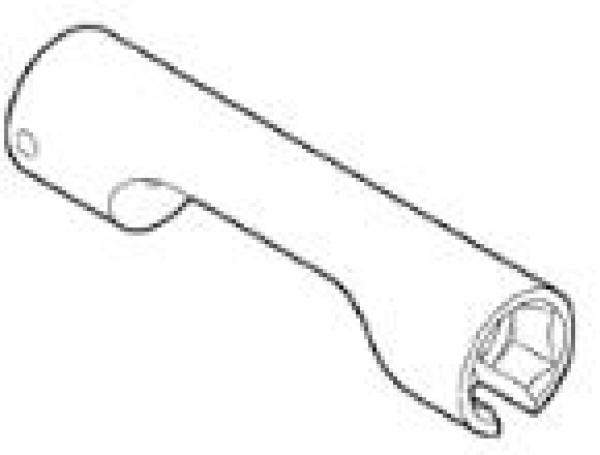 davco fuel filter wrenches