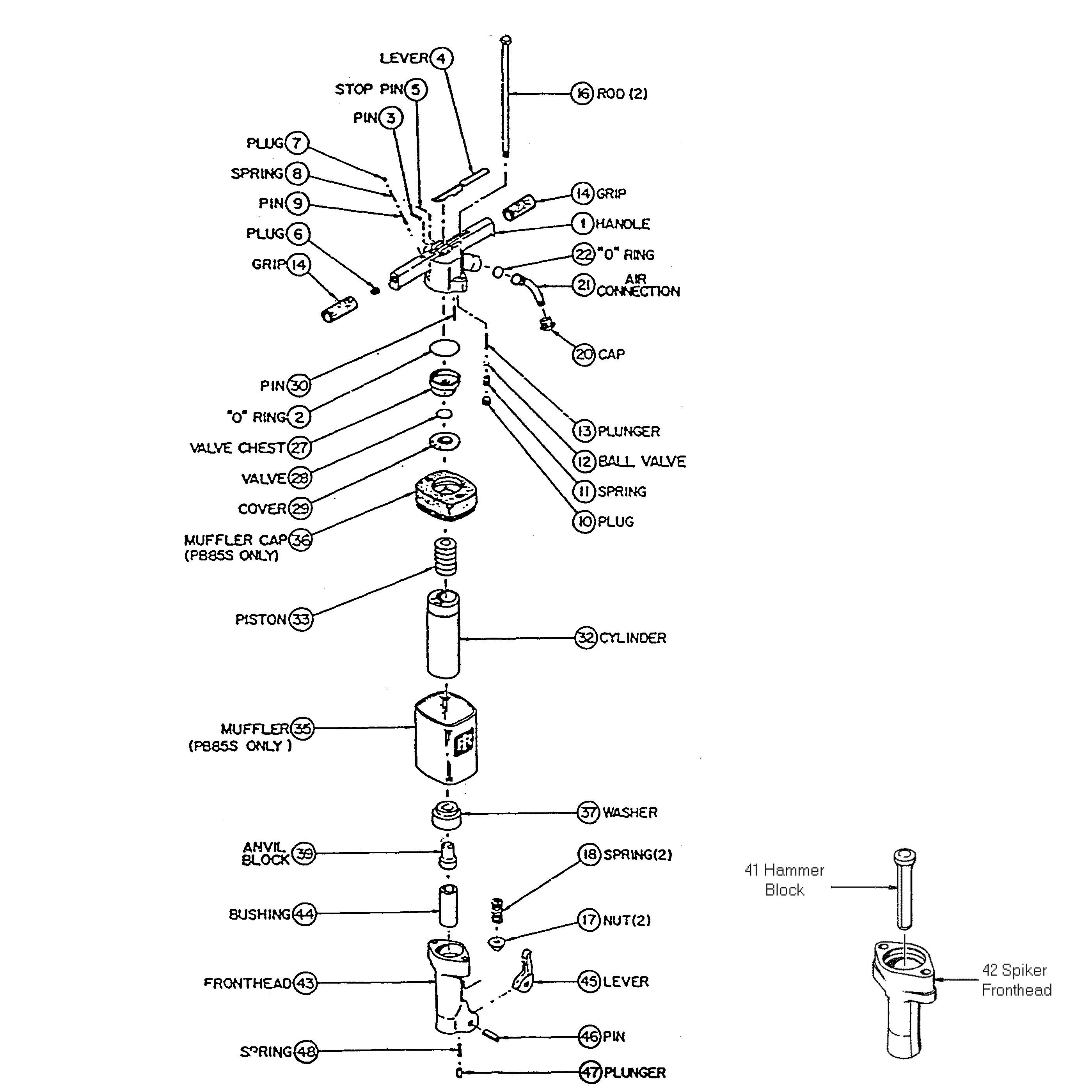 yamaha crux wiring diagram