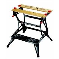 Black & Decker | Workmate | WM626 | ToolsXL Online ...
