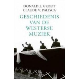 donald-grout-claude-palisca-geschiedenis-van-de-westerse-muziek-178-500x500